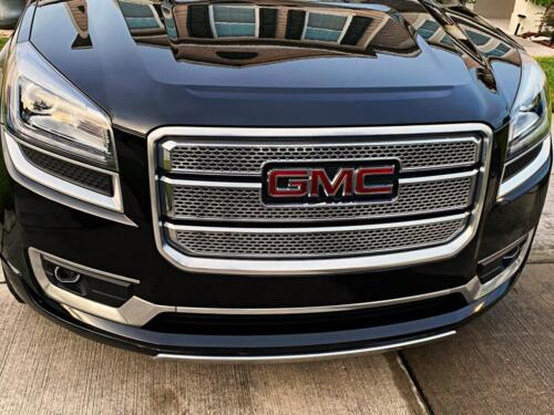 gmcfront1